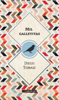 Mil Galletitas