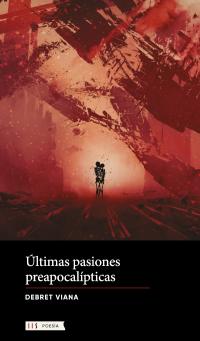 Últimas pasiones...