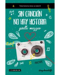 Sin canción no hay historia