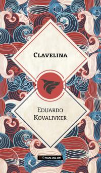 Clavelina