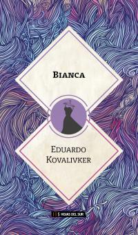 Los pasos de Bianca