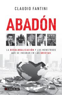 Abadón La desglobalización...